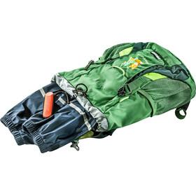 deuter Waldfuchs Backpack 10l Kids, leaf/forest